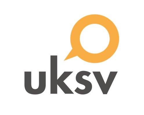 UKSV's profile pic