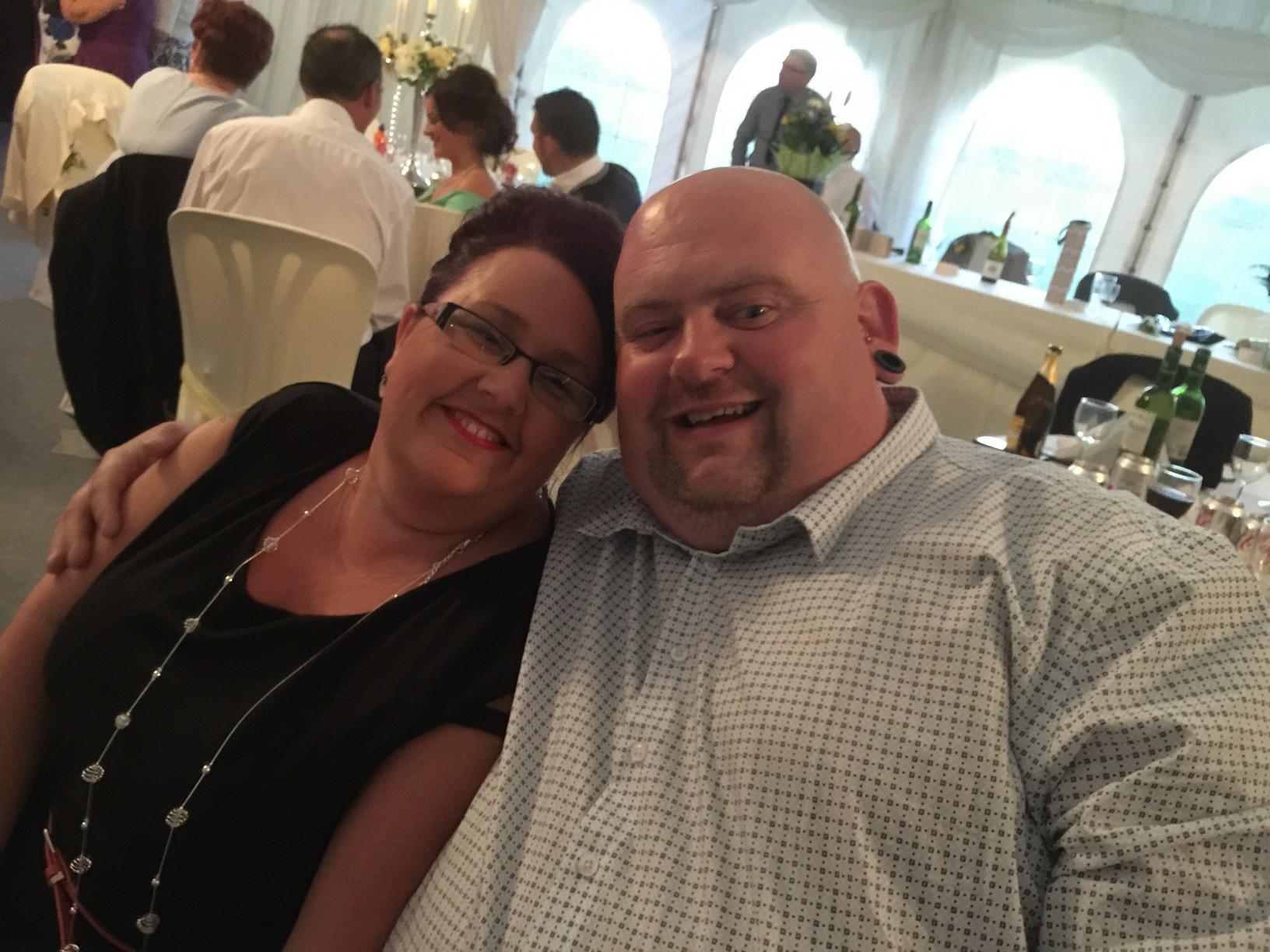 Helen & Tony's profile pic