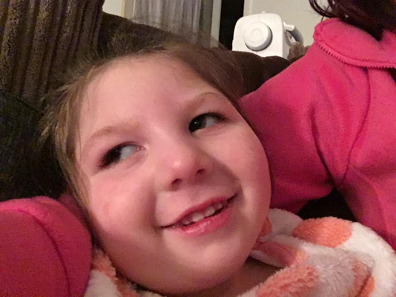 Maisie Reid's profile pic