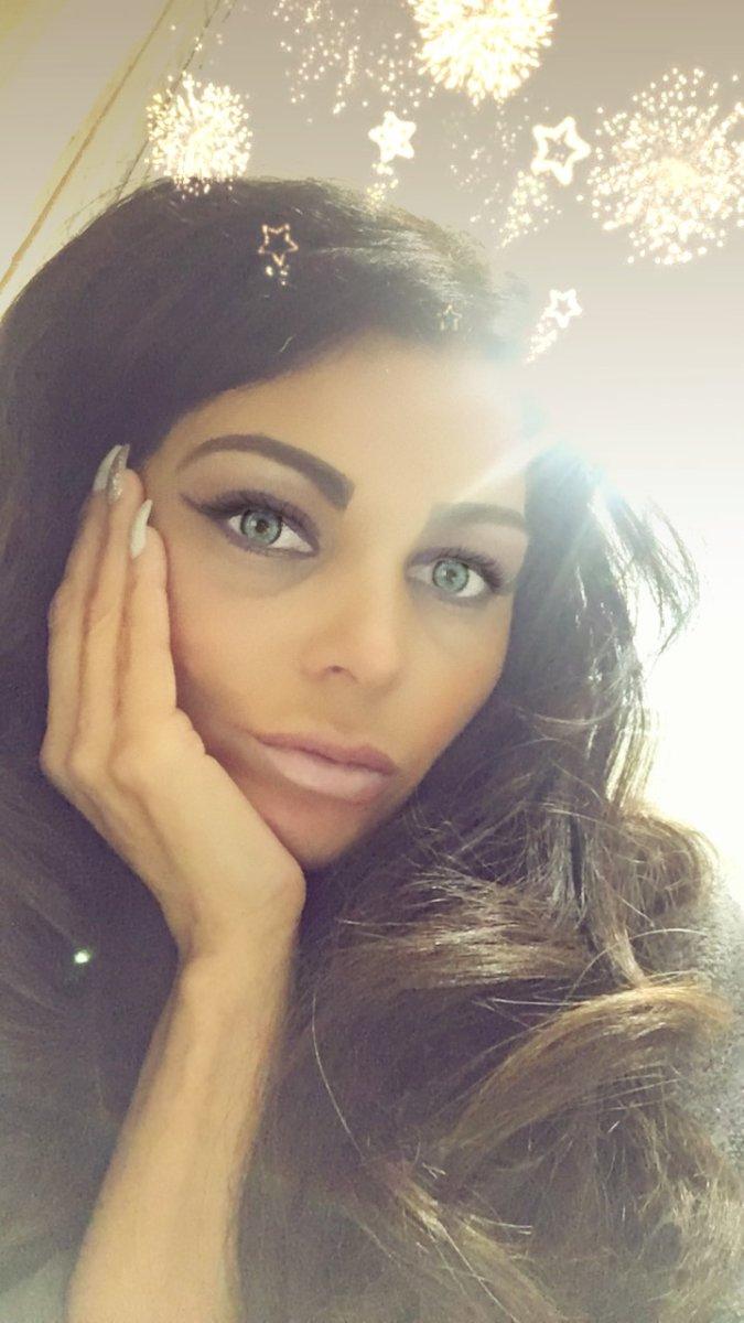 Lauren Adshead's profile pic