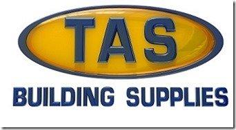 TAS Building Supplies Ltd's profile pic