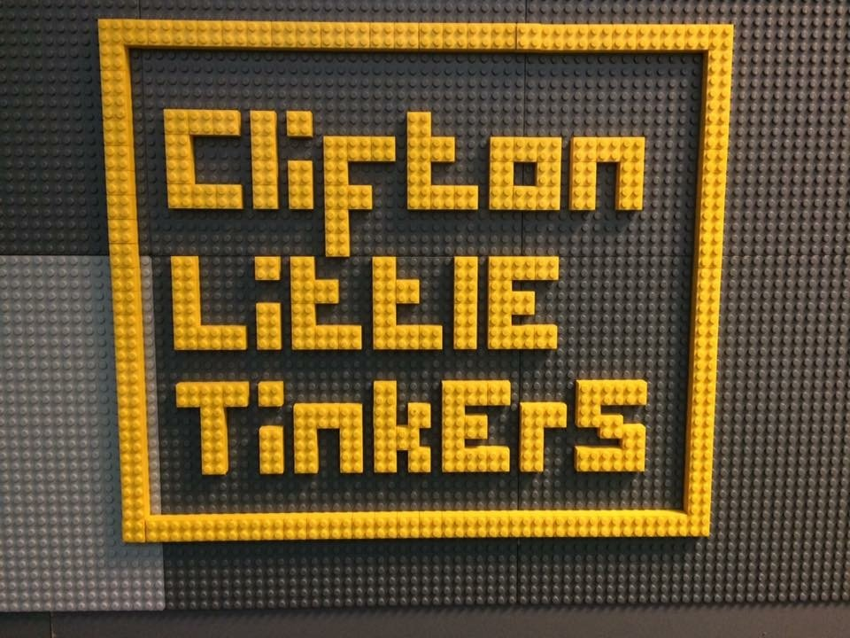 Clifton Little Tinkers 's profile pic