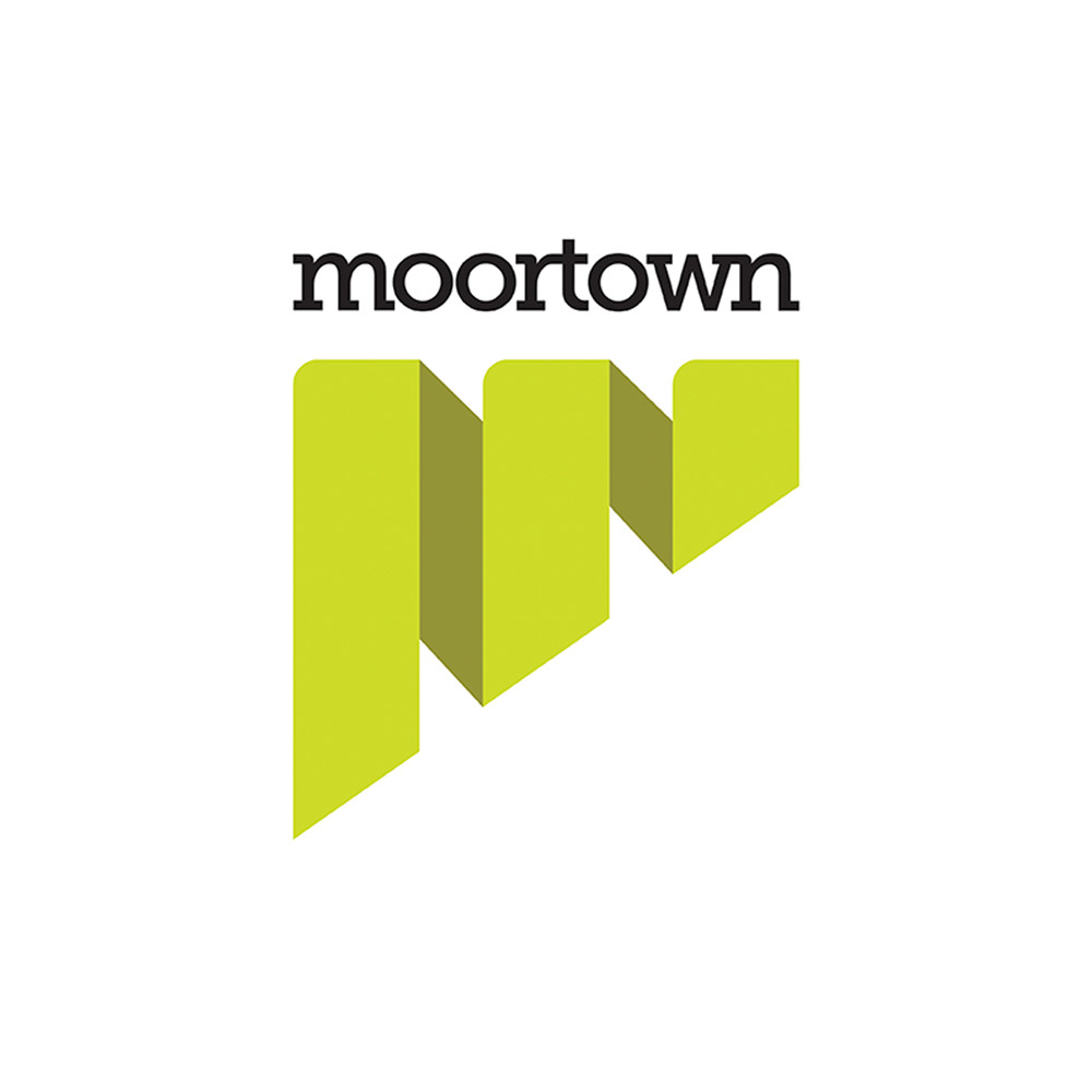 Moortown Group Limited's profile pic