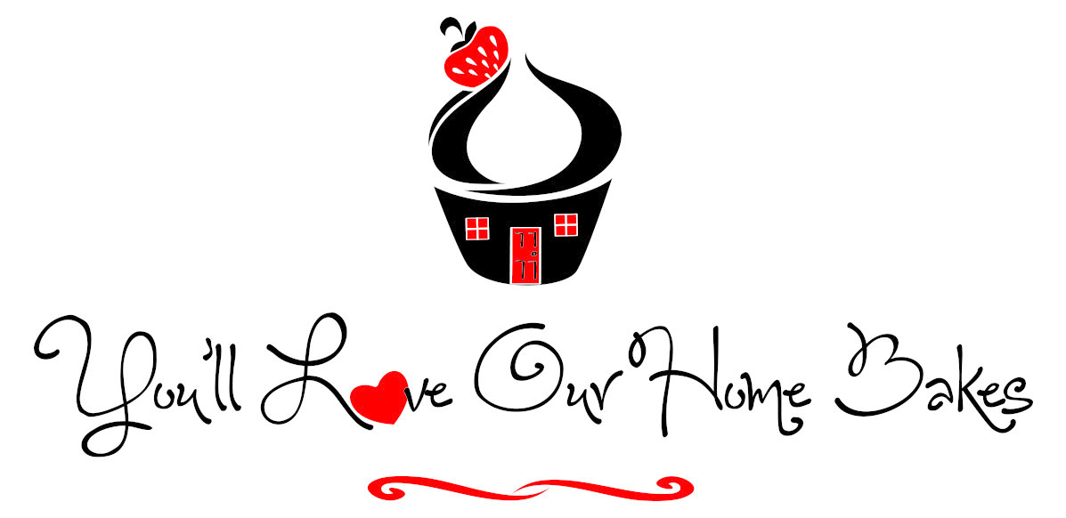 You'll love our home bakes ltd's profile pic