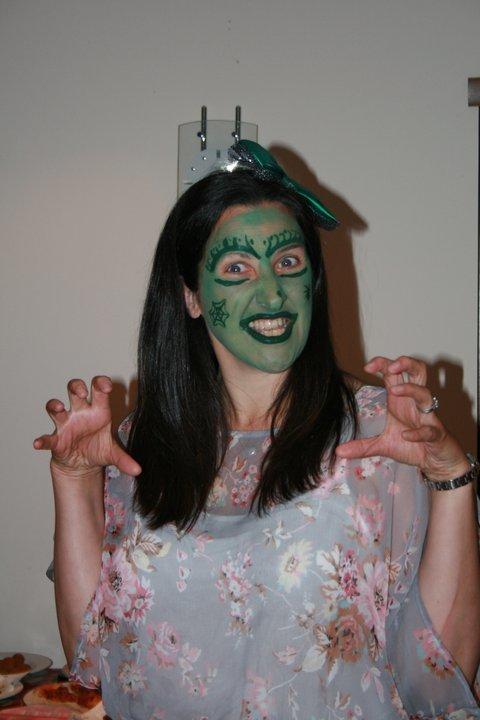 Joan Columbine's profile pic