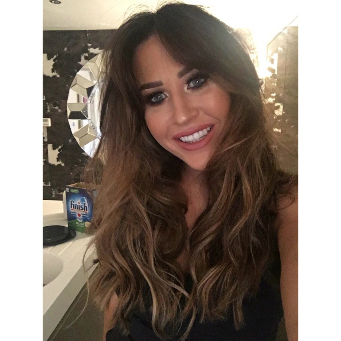 Chloe Bowman's profile pic