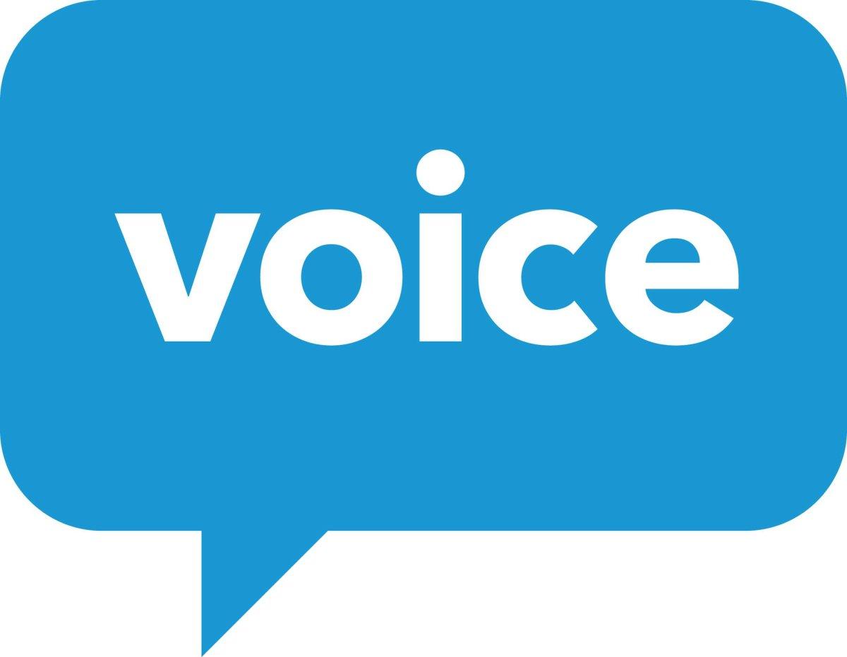 Voice Marketing Sheffield's profile pic