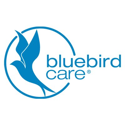 Bluebird Care Selby & Part East Riding's profile pic