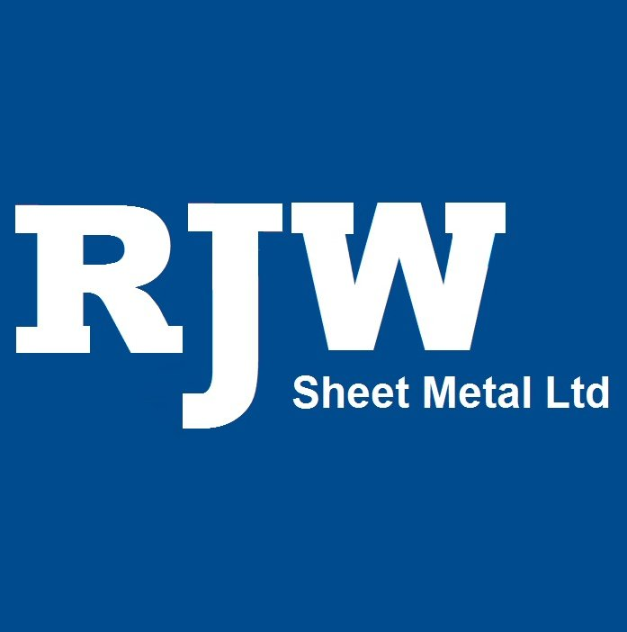 RJW Sheet Metal Ltd's profile pic