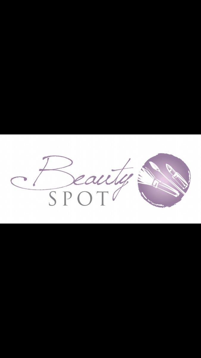 Beauty spot 's profile pic