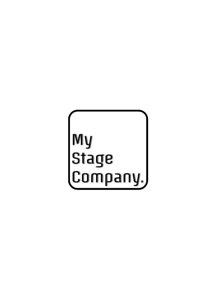 My Stage Company - The Inspirations's profile pic