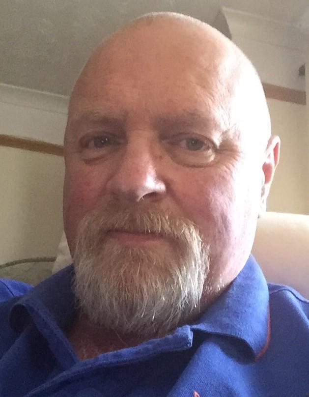Stagecoach Perth's profile pic