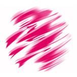 Lucite International UK Ltd, Cassel Site's profile pic