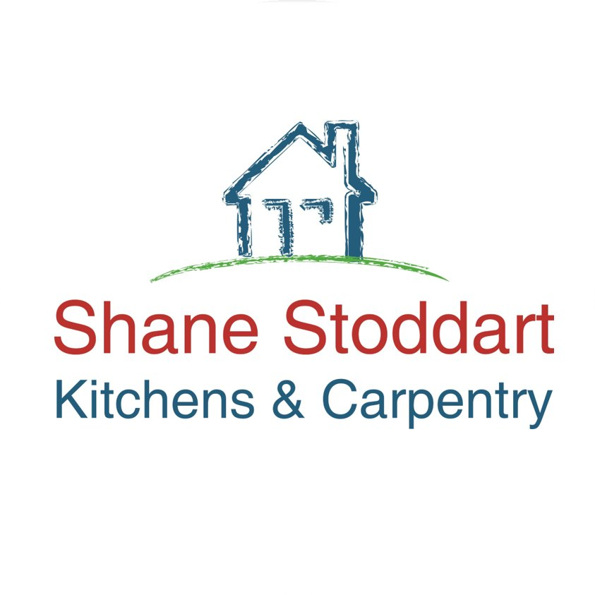 Shane stoddart kitchens & carpentry 's profile pic