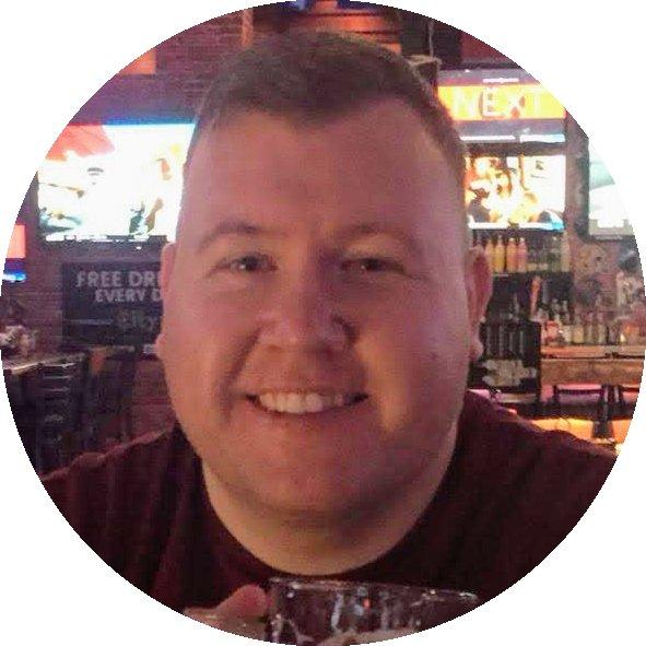 James Charlton's profile pic