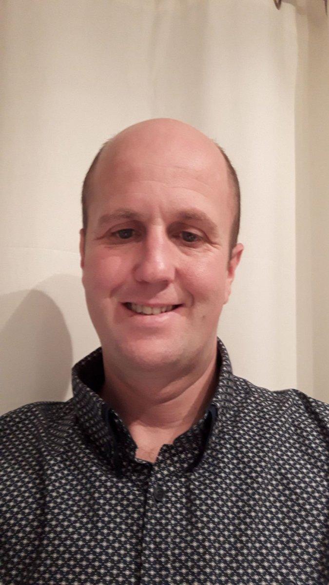 Martin Harper's profile pic
