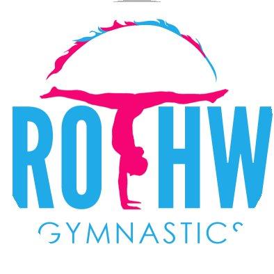 Rothwell Gymnastics's profile pic