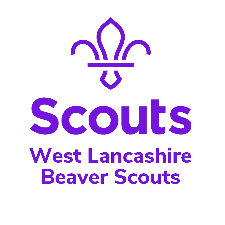 West Lancahsire Beaver Scouts's profile pic