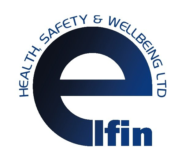 Elfin (Health, Safety & Wellbeing) Ltd's profile pic