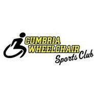 Cumbria Wheelchair Sports Club's profile pic