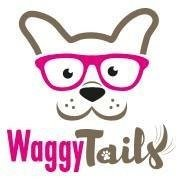 Waggytails Perth's profile pic