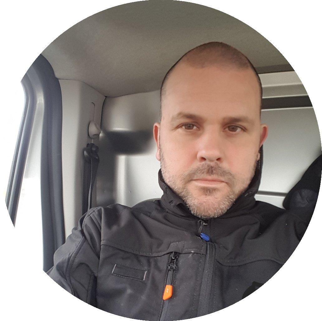 Matthew Hodgett's profile pic