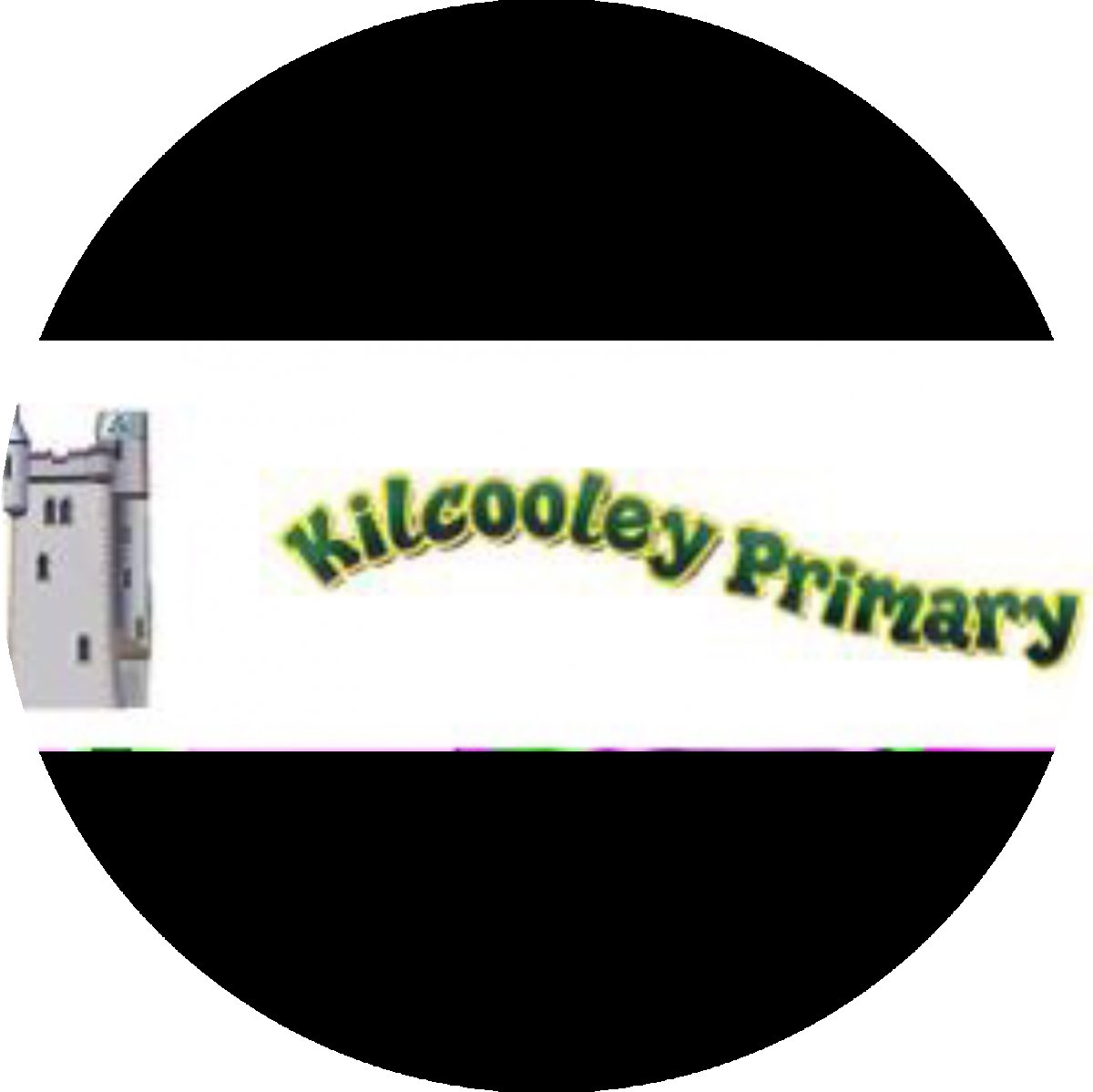 Kilcooley Primary School's profile pic