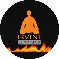 Irvine Judo Club's profile pic