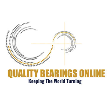 Quality Bearings Online's profile pic