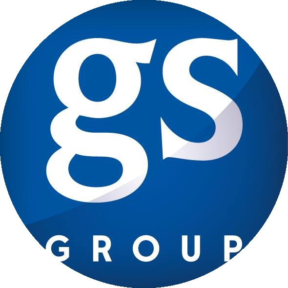 GS Group's profile pic