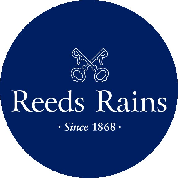 Reeds Rains York Team's profile pic
