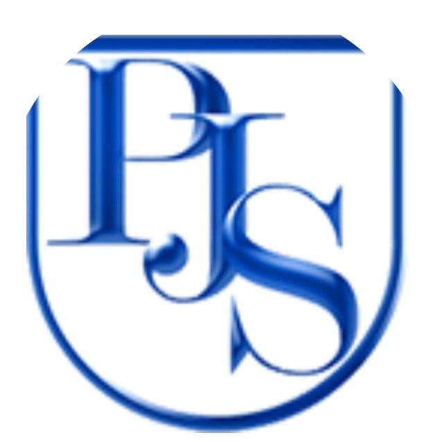 Pennington Junior School's profile pic