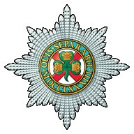 1st Battalion Irish Guards's profile pic