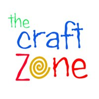 Craftzone @ The Howard Centre's profile pic