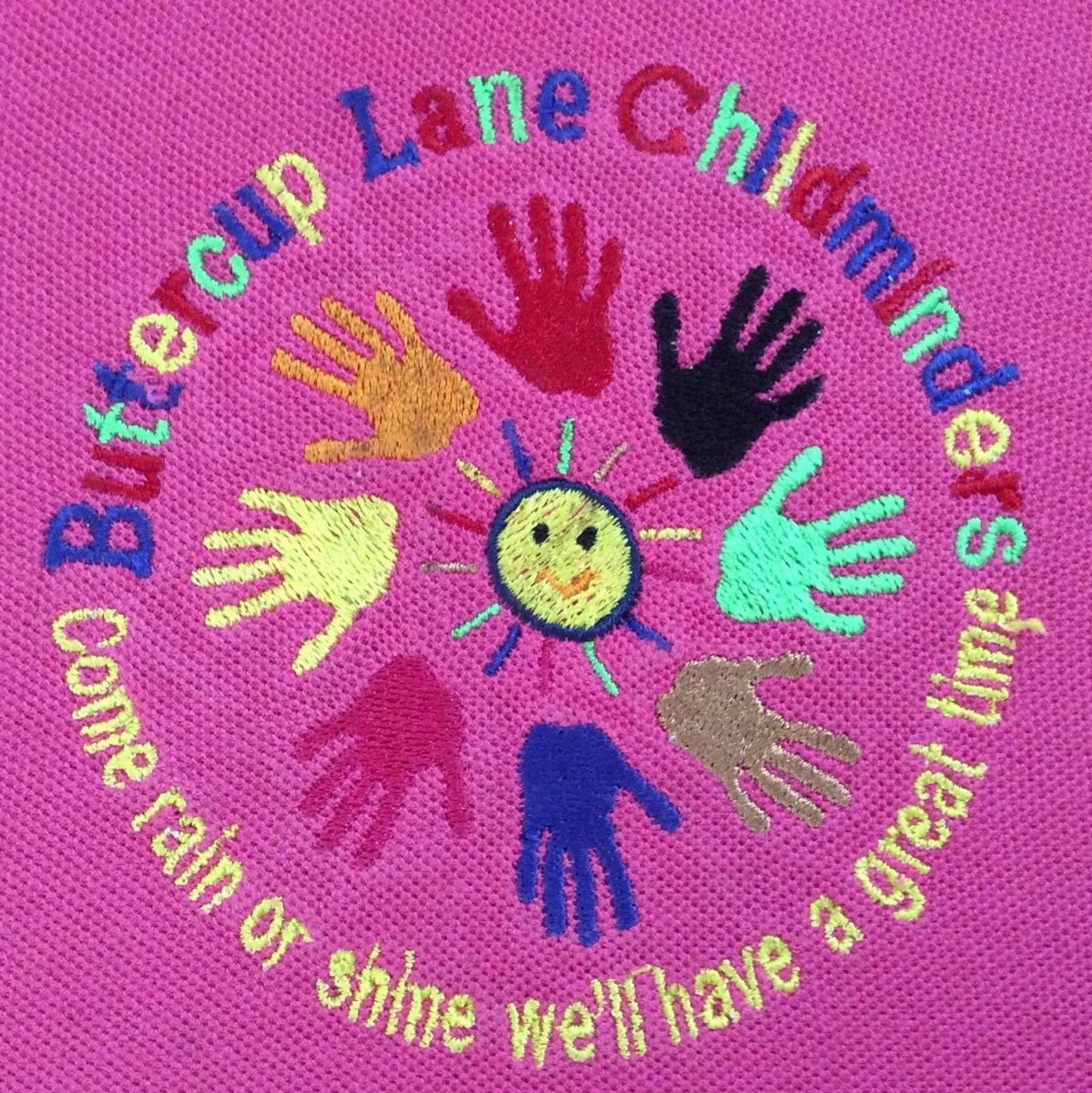 Buttercup Lane  Childminders's profile pic