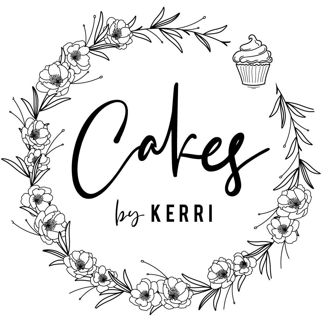Cakes by Kerri's profile pic