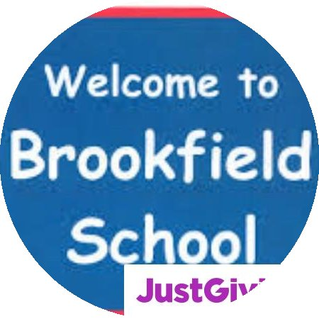 Brookfield School 's profile pic