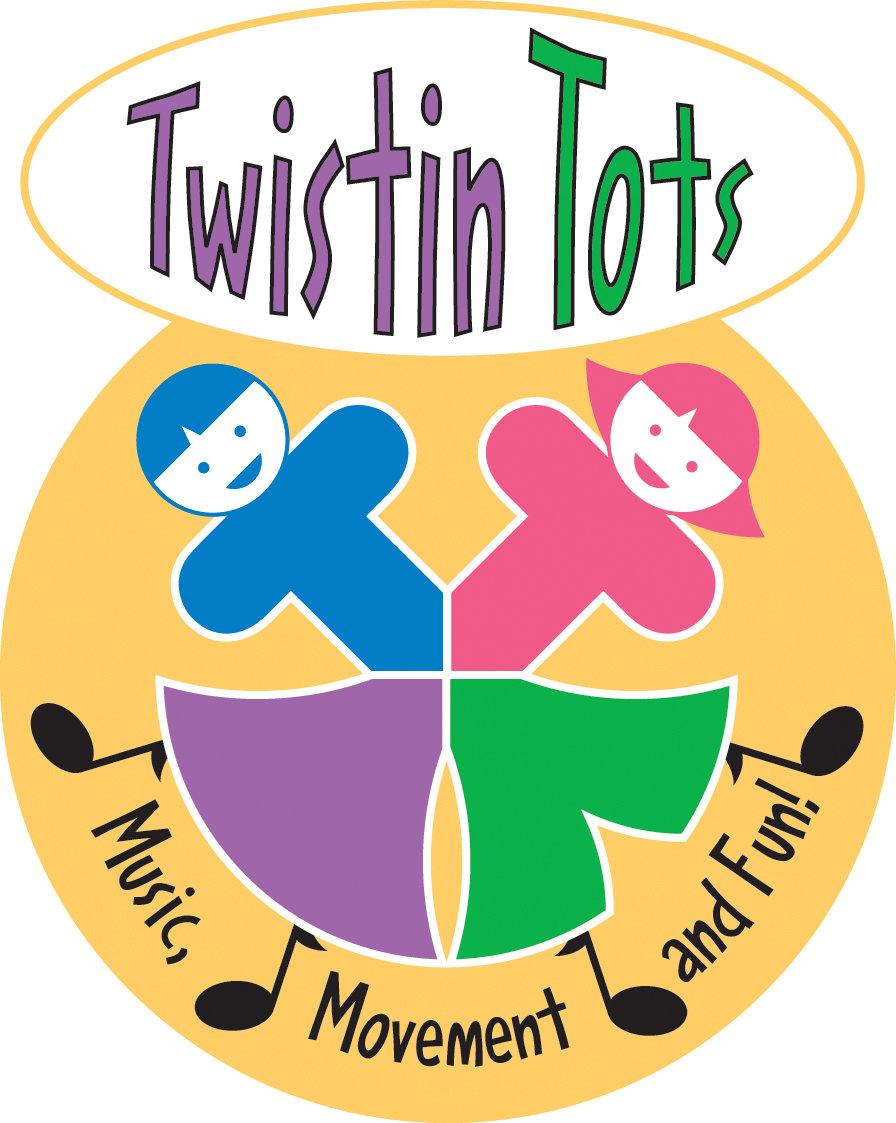 Twistin Tots's profile pic