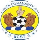 The Kilmarnock Community Sports Trust's profile pic