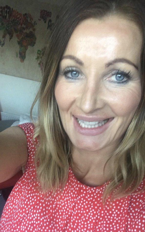 Jane Burlison's profile pic