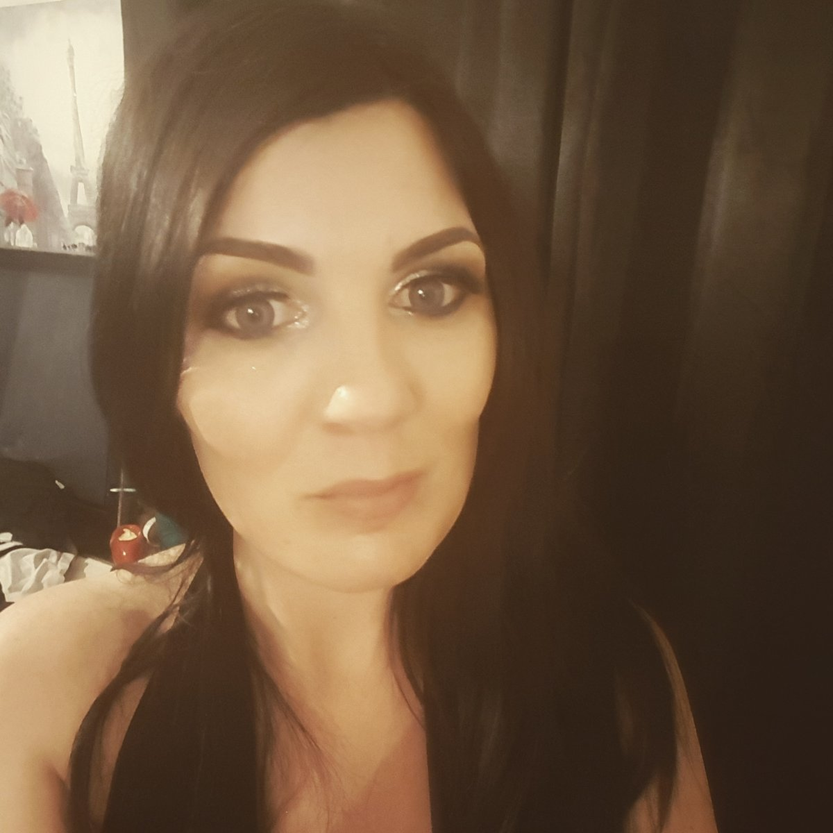 Toni dickson's profile pic