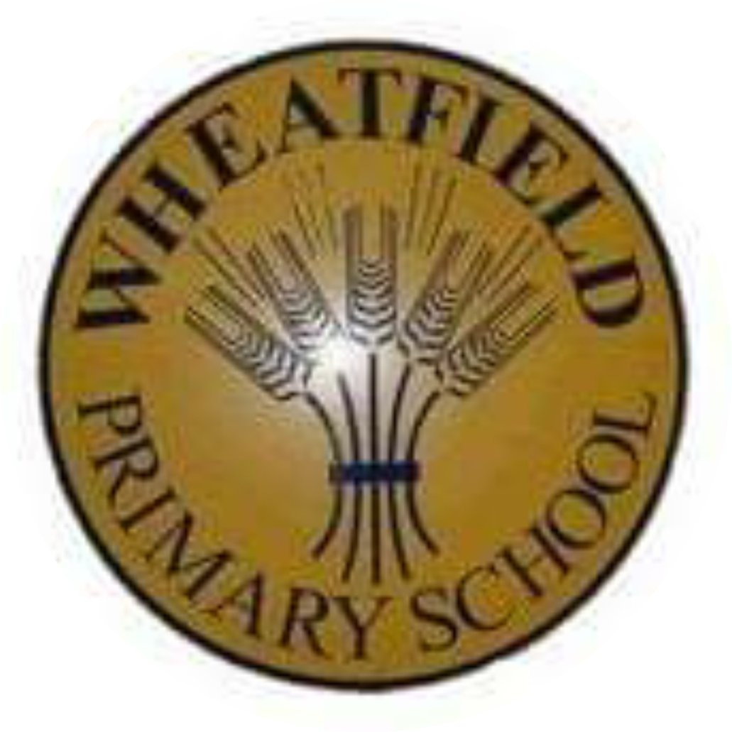 wheatfield Primary school 's profile pic