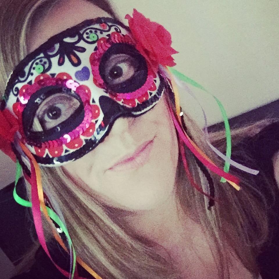 Vicky Allan's profile pic