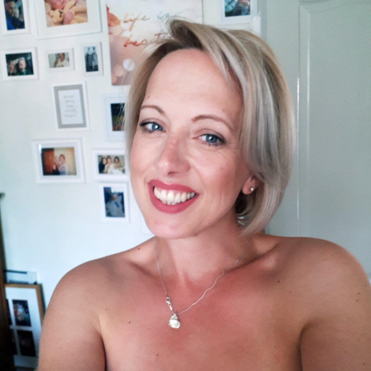 Clare Martin's profile pic