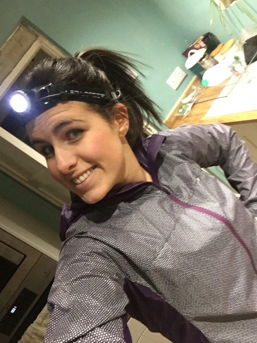 Katie Jones's profile pic