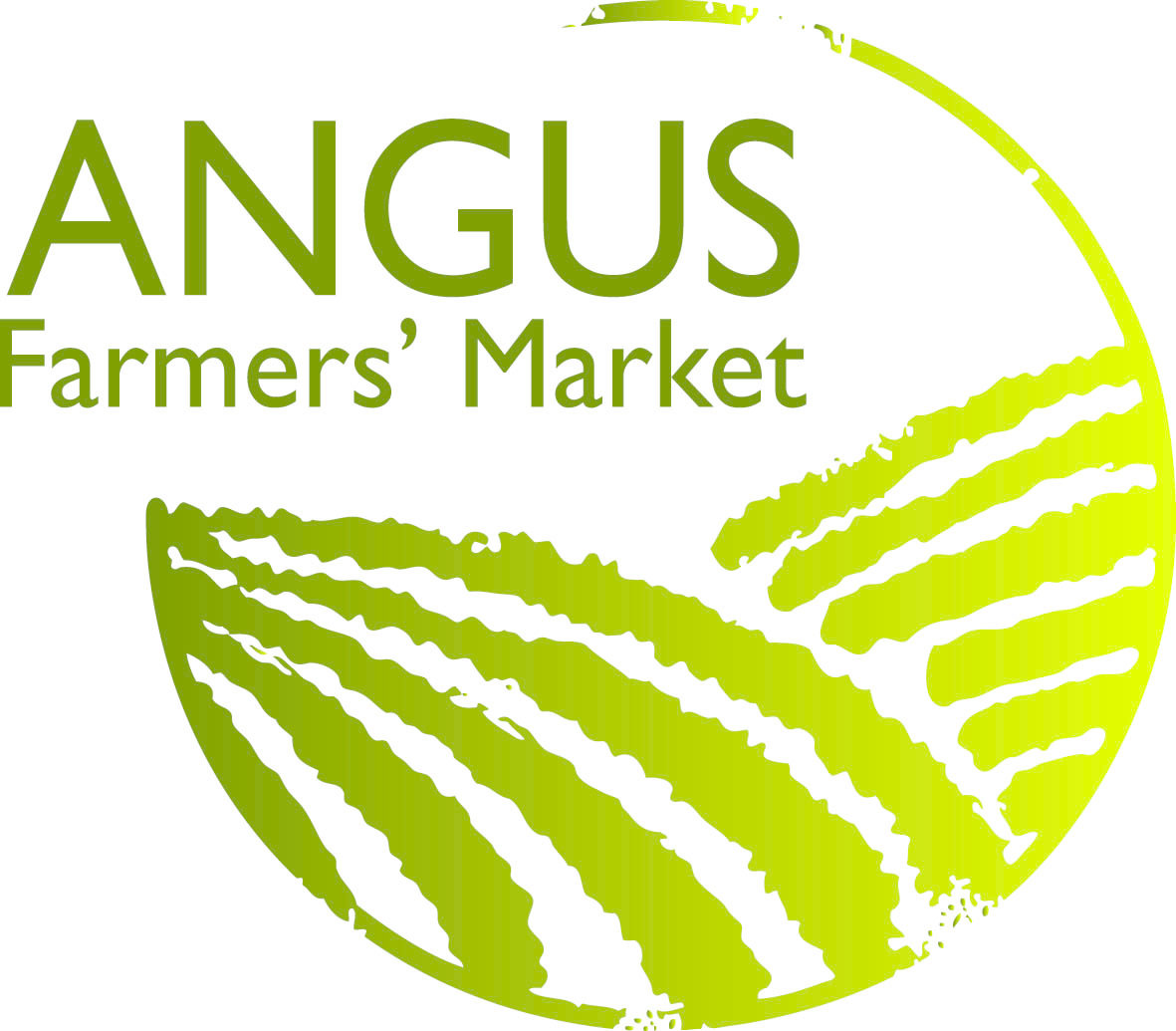Angus Farmers' Market's profile pic