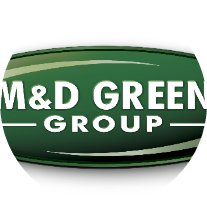 M&D Green Group's profile pic