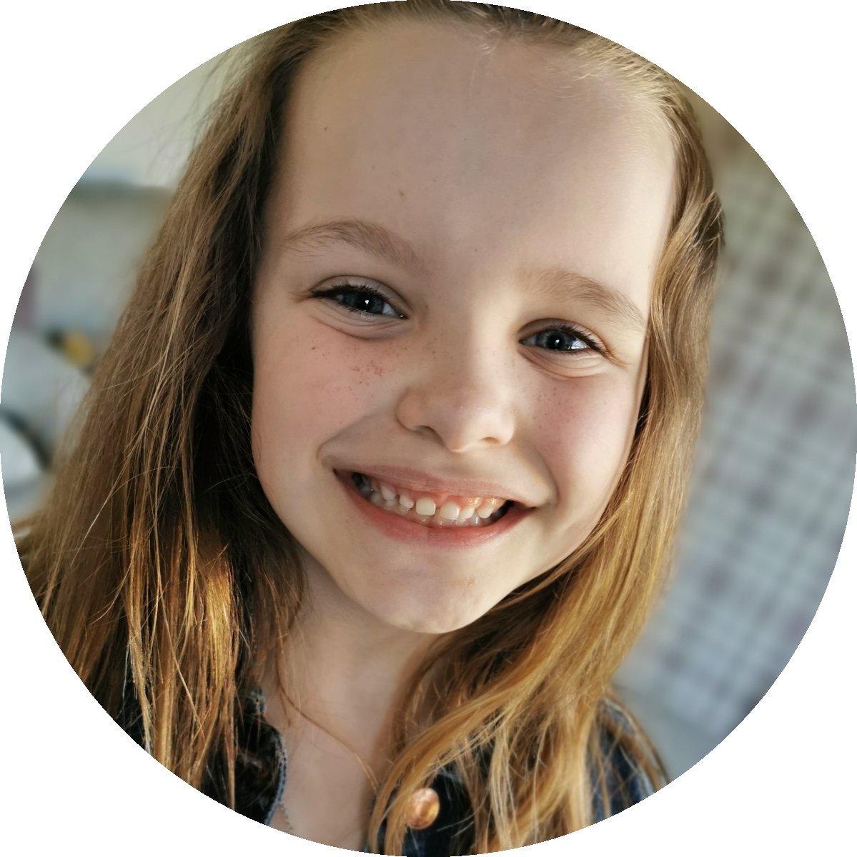Abi Hume-Blackwood's profile pic