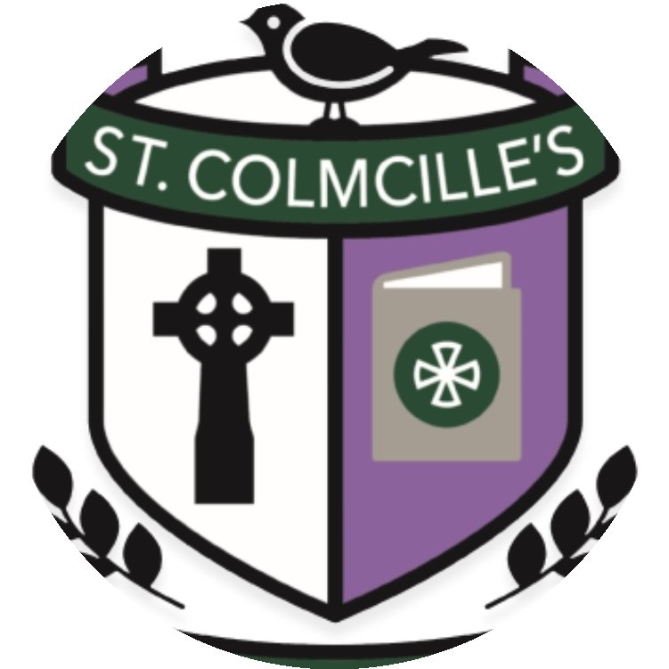 St. Colmcille's High School 's profile pic