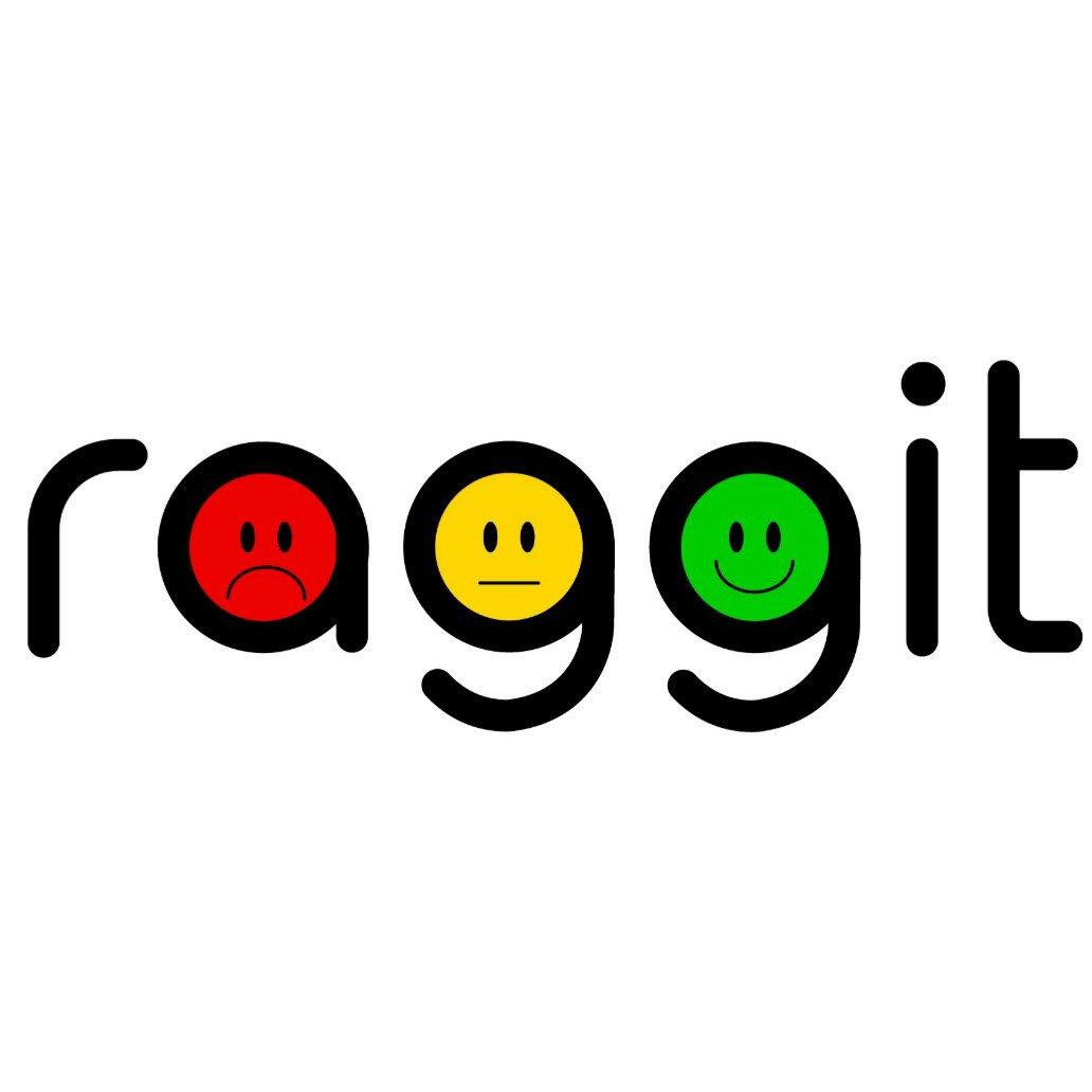 Richard Jordan @Raggit - The Feedback App's profile pic